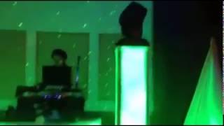 WORTH IT FIFTH HARMONY FT DJ SANDRA M