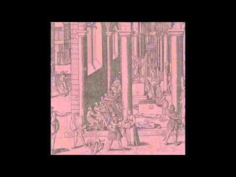 Acerbitas - Absolutism (Full Album)