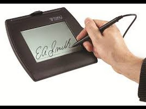 Introduction to Digital Signature | Public Key cryptography