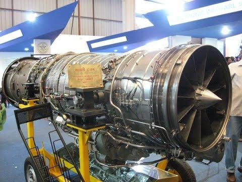 Breakthrough for Safranised Kaveri engine, achieves stable thrust
