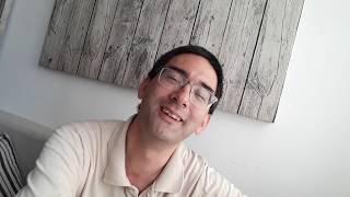 Ĝisdatiĝo | Esperanto vlogo