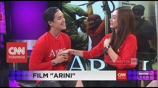 "Video Bincang Film ""Arini"" download MP3, 3GP, MP4, WEBM, AVI, FLV September 2018"