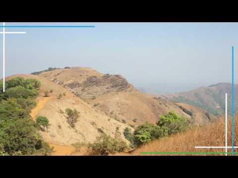 Shimoga Travel Guide | Shimoga, Karnataka Tourism