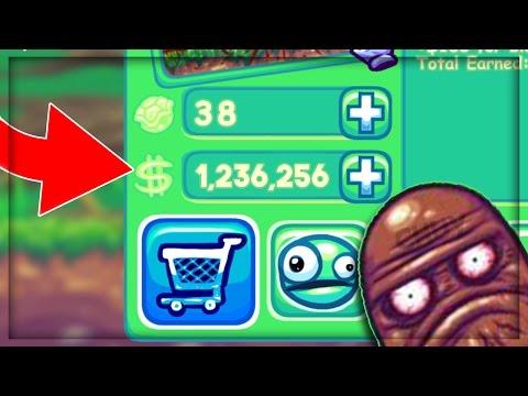 super toss the turtle mod apk unlimited money