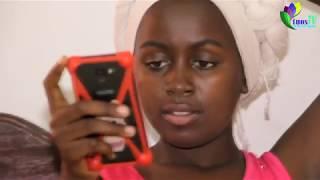 Video Jinsi ya Kumkamata mwanaume ANAYECHEPUKA download MP3, 3GP, MP4, WEBM, AVI, FLV Oktober 2018