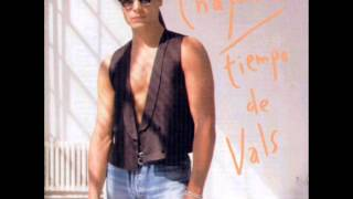 Watch Chayanne La Fuerza De Amar video