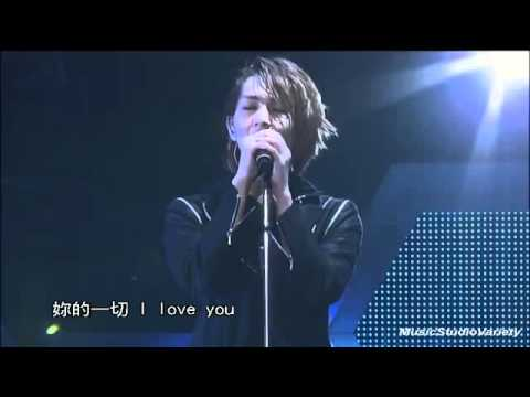 Shinee kiss kiss kiss (live)♡
