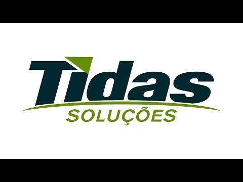 Tidas Soluções no Programa Brasil em Foco