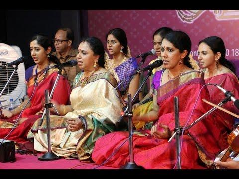 World Music Day, Chennai