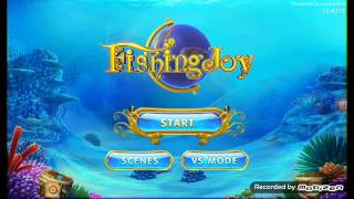 How To Hack Fishing Joy With Lucky Patcher [root] Easy