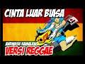 Andmesh - Cinta Luar Biasa reggae ska