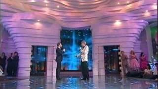 """Dima Bilan и Лариса Долина  """"Ты мне спой"""" +обсуждение"""