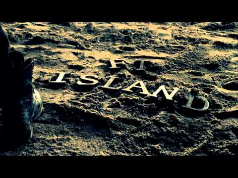 [MV HD] FTIsland - Hello Hello