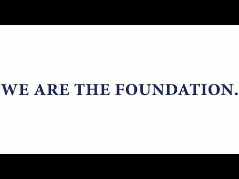 Idaho Law Foundation, Inc. Programs & Services