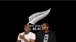 NEW RUGBY FANS LEARN NEW ZEALAND NATIONAL RUGBY UNION TEAM HISTORY : ALL BLACKS