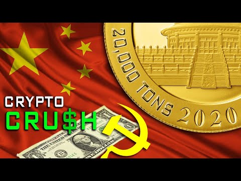 china-has-20,000-tons-of-gold-backing-crypto-to-crush-the-dollar---max-keiser