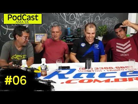 PodCast #6 -