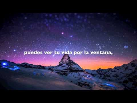 OneRepublic - If I Lose Myself Subtitulos en Español