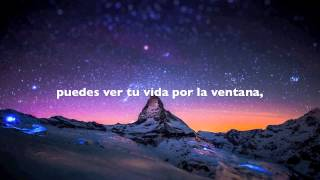 OneRepublic - If I Lose Myself Subtitulos en Español