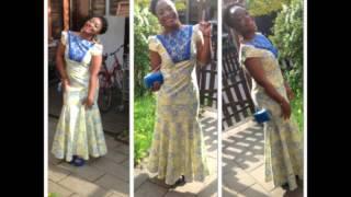 Video PROM 2013 African ladies download MP3, 3GP, MP4, WEBM, AVI, FLV Juni 2018