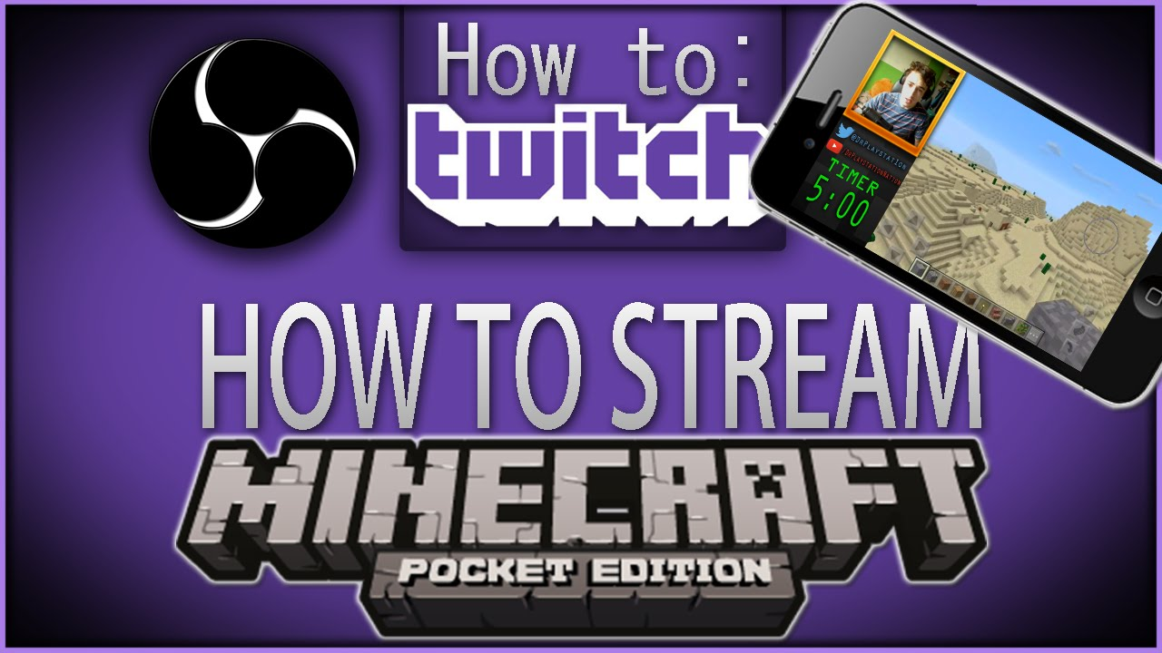 how to watch twitch
