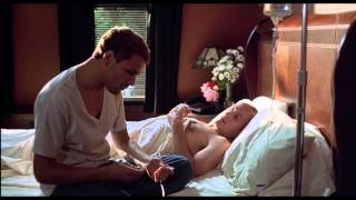 Video The Perfect Son - Bedside scene download MP3, 3GP, MP4, WEBM, AVI, FLV Desember 2017