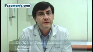¿Es seguro consumir medicamentos para la tiroides en el embarazo?