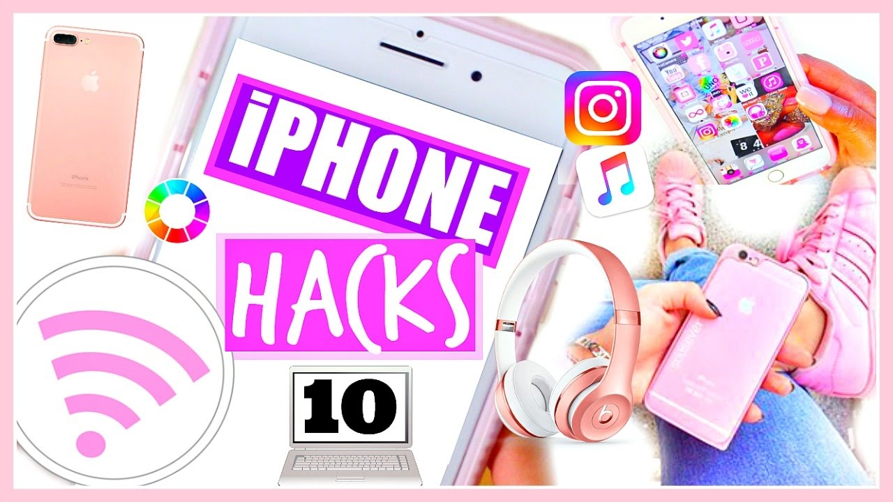 iphone life hacks 10 iphone hacks everyone needs to new iphone 11990