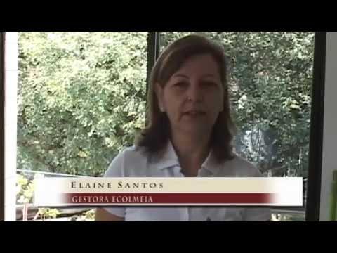 Ecolmeia & Programa ECO Recicla