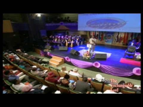 REDEEMERS NETWORK TELEVISION Live Stream