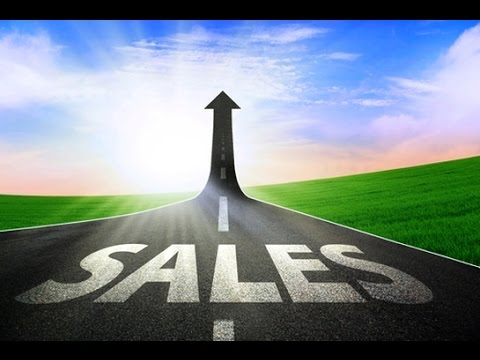 Director Of Sales - Salary Range $90-110+  #AxelJob