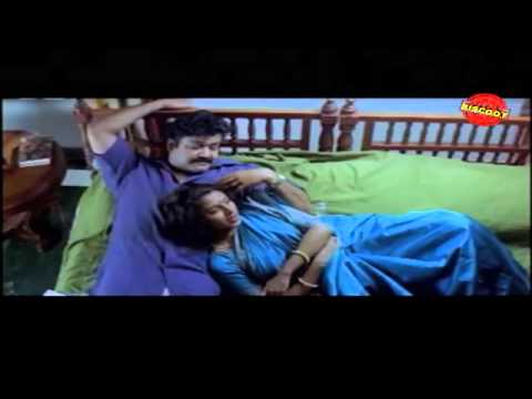 Life Is Beautiful Malayalam dialogue  Scene: Samyuktha
