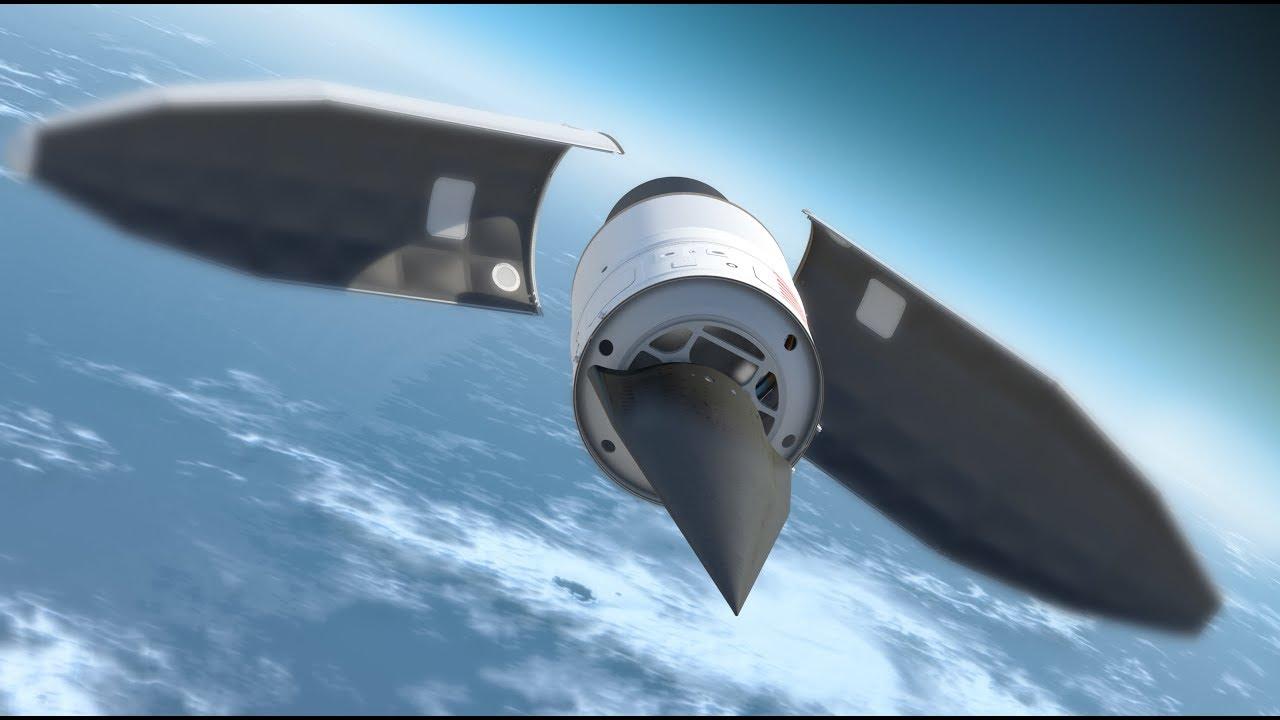 В три раза больше, чем у «Искандера»: СМИ рассказали о дальности поражения ракеты «Кинжал»