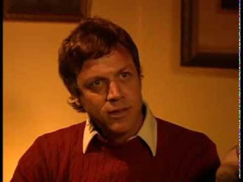 Todd Haynes  From Fassbinder to Sirk and back