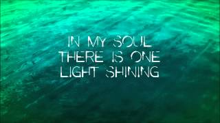 Watch Randy Stonehill Hymn video
