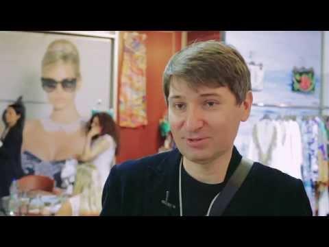 Аркадий Бенедиктов фотограф портал PODIUM.life