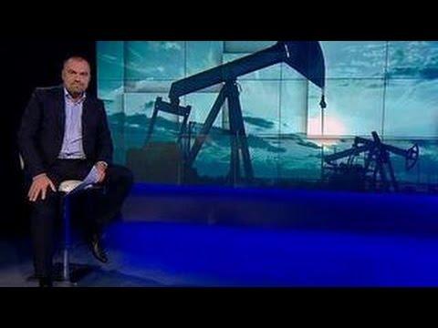 "Программа ""Геоэкономика"" от 1 сентября 2015 года"
