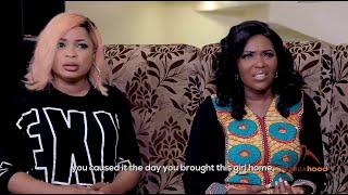 The Chain - Latest Yoruba Movie 2020 Drama Starring Kemi Afolabi | Biola Adebayo