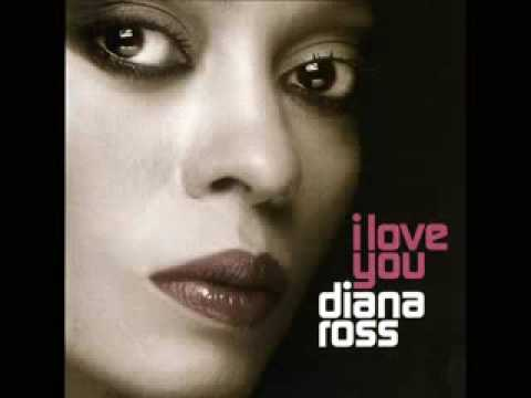 Diana Ross Experience over 10min extended version