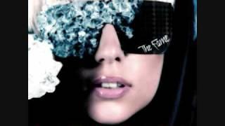Lady GaGa -Paparazzi Remix