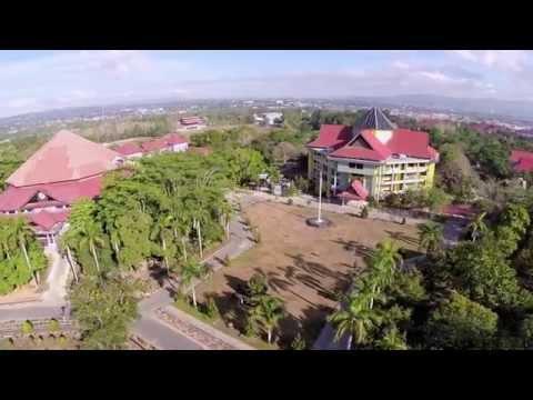 Universitas Halu Oleo, Meretas Jalan Panjang