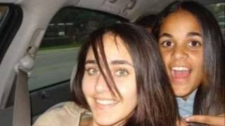 Download Video Amina & Sarah Said *RIP* 2010 (honor killing), It's been 2 years! Re-Upload this Video. MP3 3GP MP4
