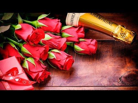 """(1 H) BALADAS ROMANTICAS EN ESPAÑOL """"El Ultimo Romantico"""" SAN VALENTIN"""" Éxitos EMILIO SOLO Amor 70's"""
