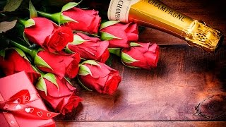 """(1 Hora) BALADAS ROMANTICAS EN ESPAÑOL """"El Ultimo Romantico"""" SAN VALENTIN"""" Éxitos EMILIO SOLO, Amor"""