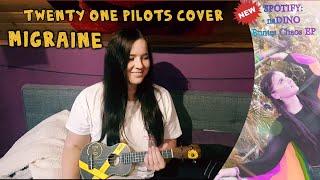 Twenty One Pilots - Migraine (Short-Cover by Nadine)