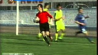 16, Тудаков (перекладина, Севастополь) sports.dp.ua