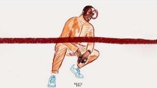 Rap instrumental Beat -  (FREE) Asap Rocky x Earl SweatShirt Type Beat -