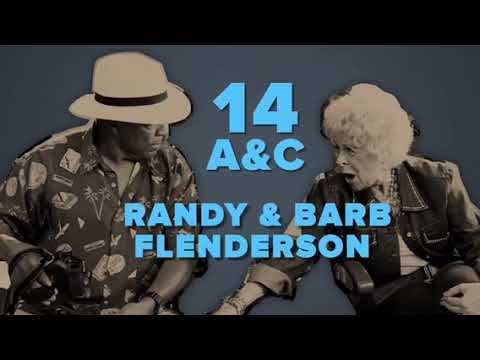S.J.MENDELSON Commercial Reel 2018