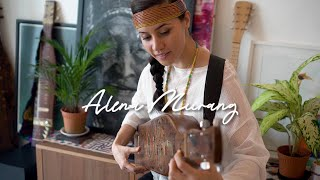 Download lagu Liling (At Home Semangat Gawai Version) - Alena Murang Project