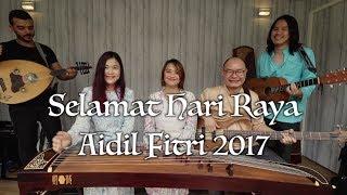 Baixar Suasana Hari Raya 2017 - Super Red Music